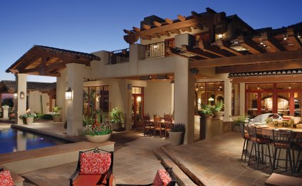 1+ images about Scottsdale