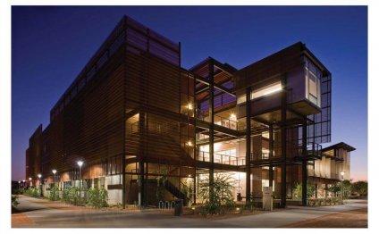 University of Arizona Best