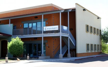 Photo of Arizona Academy of