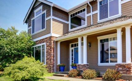 Webinar: Become a real estate