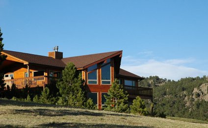 Chino Valley Arizona Homes for