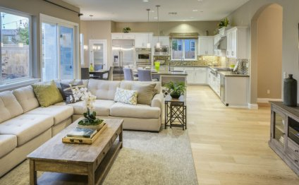 New Homes for sale in Yuba