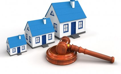 Foreclosure Home Auctions For
