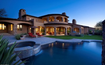 Glendale arizona, Homes for