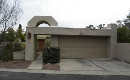 3524 N Brookhaven Ln Tucson AZ