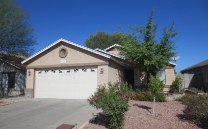 House For Rent in Phoenix, AZ:
