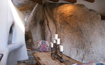 House of the Week: A Boulder