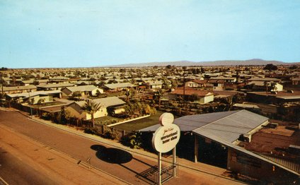 Home Show Phoenix AZ | by
