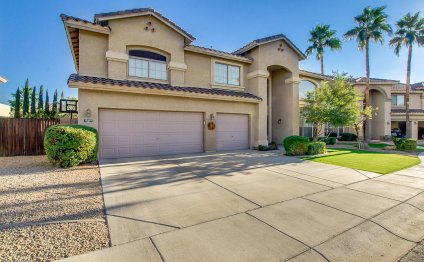 Litchfield Park, AZ 85340