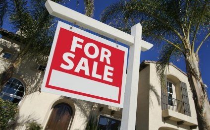 Lower-priced homes hitting the