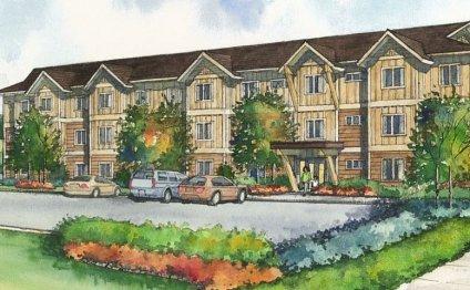 Montana Board of Housing