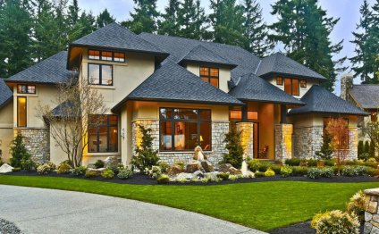 New home builders Gallery