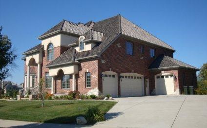 Nice Big Houses Modern Big