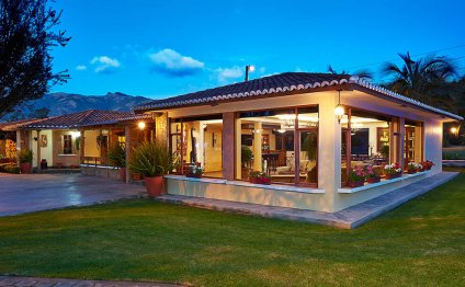 Peoria Arizona Real Estate for