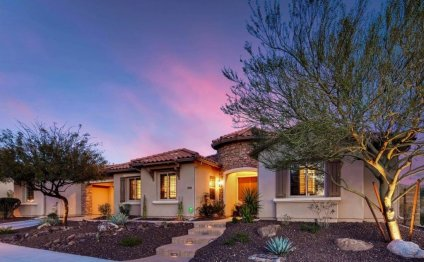Phoenix, AZ Homes for Sale