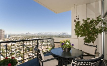 Condos For Sale At Regency