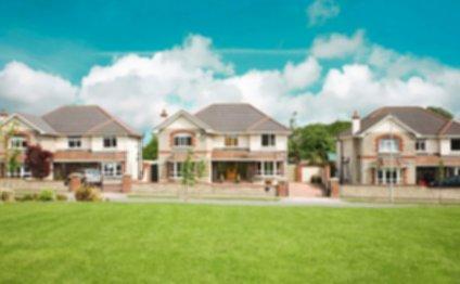 Real Estate Investing-Free