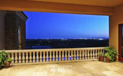 Scottsdale Arizona Real Estate