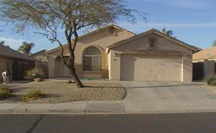 Sell my house fast Phoenix