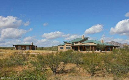 117 02 acres in Cochis