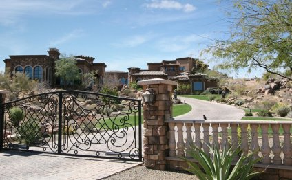 Surprise AZ Real Estate in