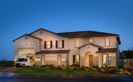 AZ Luxury Affordable Home