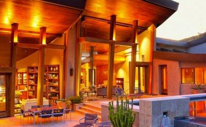 Tucson Real Estate | Best