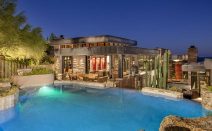 Selling luxury homes in az