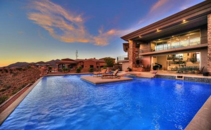 Real Estate Bullhead City Arizona