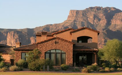 How to become a REALTORS in AZ?