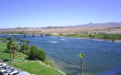 Bullhead Arizona Real Estate