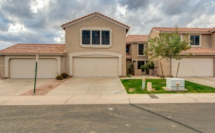 Arizona Homes plus