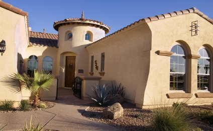 Scottsdale Real Estate News