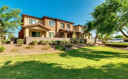 Real Estate in Mesa Arizona