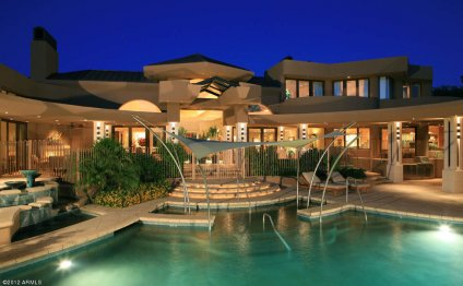 Phoenix, Arizona Real Estate