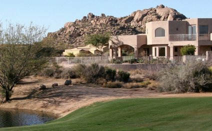 Solutions Real Estate Arizona