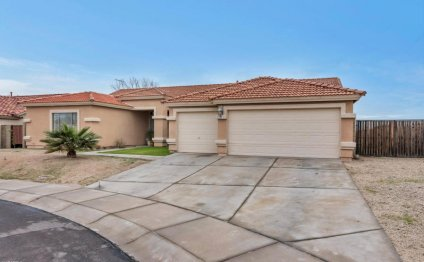 House for sell in Phoenix AZ