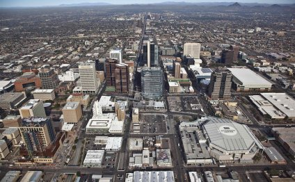 Phoenix Real Estate market Trends