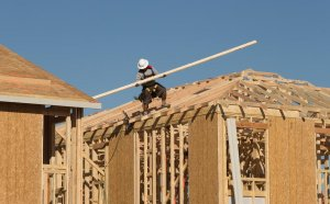 AZ Home Builders list