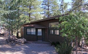 Mobile Home financing Arizona
