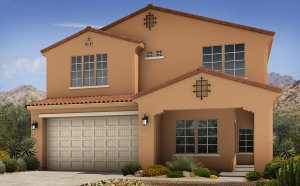 New construction Homes in Gilbert, AZ