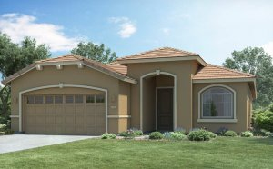 New Homes Builders in AZ