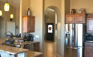 Phoenix Arizona Home Builders