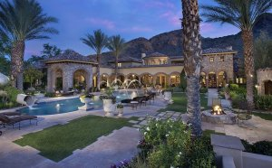 Phoenix, Arizona Real Estate market