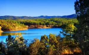Real Estate Prescott Arizona