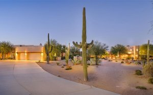 Real Estate Yuma Arizona