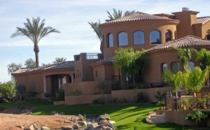 Top Real Estate Company in Arizona
