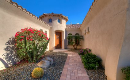 Arizona Real Estate School Scottsdale