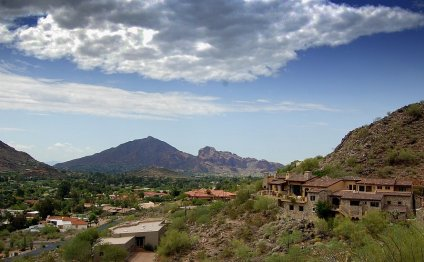 Real Estate School Scottsdale
