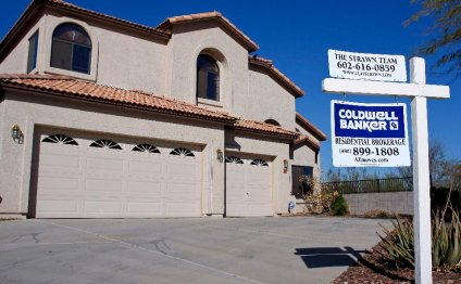 Arizona Real Estate Articles